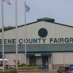 Green-County-Fairgrounds_long2